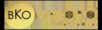 BANKORO ahora es VALORO: Agencia oficial de compra venta de oro y plata, compro oro.
